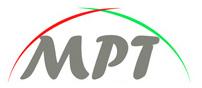 MPT Vitrolles